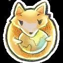 G12 Web Firefox Emoticon