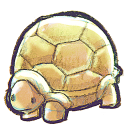G12 Turtle Emoticon
