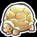 G12 Turtle Emoticon