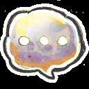 G12 Messaging Emoticon