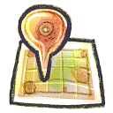 G12 Map Emoticon