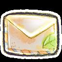 G12 Mail 2 Emoticon