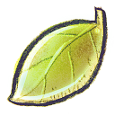 G12 Leaf Emoticon