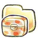 G12 Folder Box Emoticon