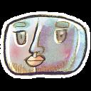 G12 Finder Emoticon