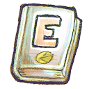 G12 Ebook Emoticon