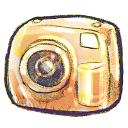 G12 Camera Emoticon