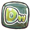 G12 Adobe Dreamweaver 2 Emoticon