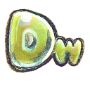 G12 Adobe Dreamweaver Emoticon