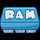 Ram Emoticon