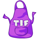 Filetype Image Tif Emoticon