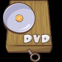 Device Dvd Emoticon