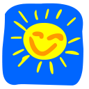 Weather Emoticon