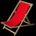 Red 03 Emoticon