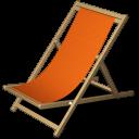 Orange 03 Emoticon