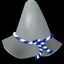 Hat Emoticon