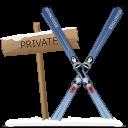 Private Emoticon