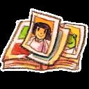 Artbook Emoticon
