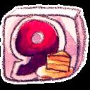 9 Sep Emoticon