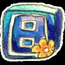 8 Aug Emoticon