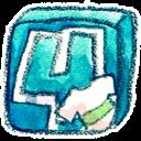 4 Apr Emoticon