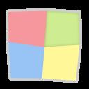 CM Windows Emoticon