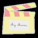 Cm Movies Emoticon
