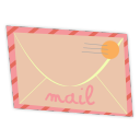Cm Mail Emoticon