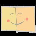 Cm Finder Emoticon