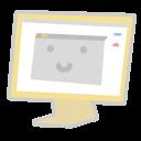 Cm Computer Emoticon