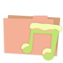 CM C Music 1 Emoticon