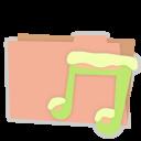 Cm C Music 1 Emoticon