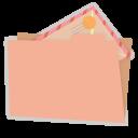CM C Mail 2 Emoticon