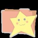 Cm C Favorites Emoticon