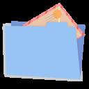 Cm B Mail 2 Emoticon