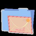 Cm B Mail 1 Emoticon