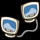 Network Emoticon