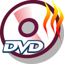Disc Dvdr Plus Emoticon
