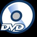 Disc Dvd Rom Emoticon