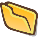 Directory Accept Emoticon