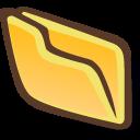 Directory Emoticon