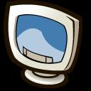 Client Emoticon