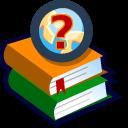 Bookmark Missing Emoticon
