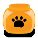 Honey Breaker Emoticon