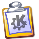 Klipper Doc Emoticon