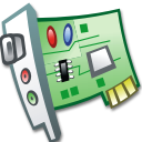 Kcm Pci Emoticon