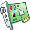 Hardware.png Emoticon