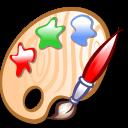 Gimp Emoticon