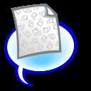 Filetypes Emoticon