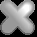 Fileclose Emoticon